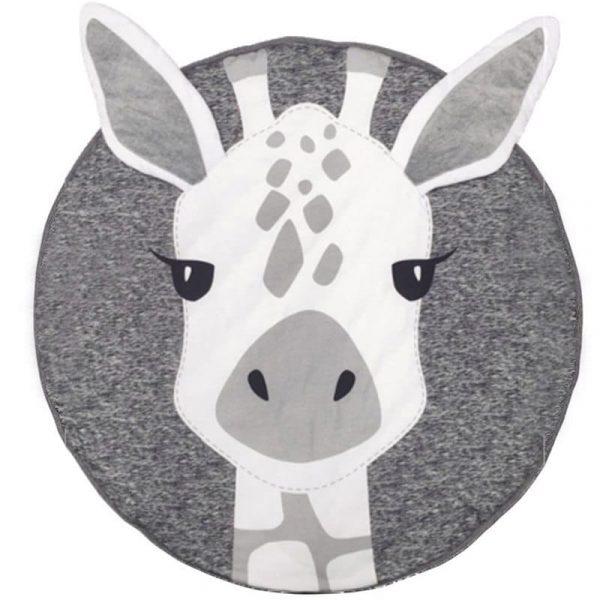 Speelkleed giraf
