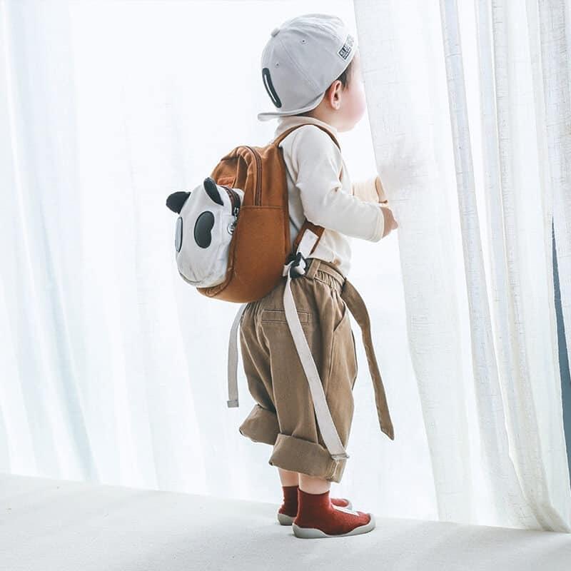 1 Unisex Baby Schoenen Eerste Schoenen Baby Wandelaars Peuter Eerste Walker Baby Girl Kids Zachte Rubberen Zool