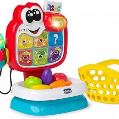 chicco elektronische baby market junior nl eng 3 delig 2 380071 1586421942