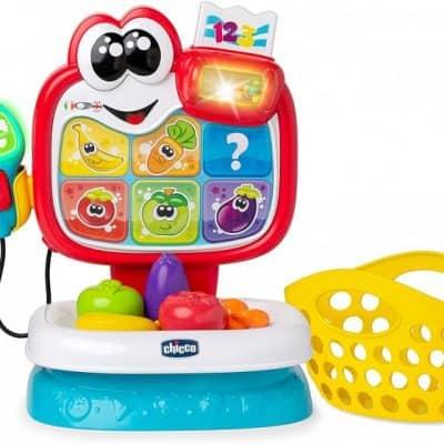 chicco elektronische baby market junior nl eng 3 delig 380071 1586421942
