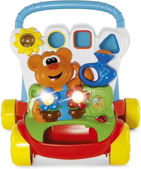chicco loopwagen baby gardener 2 in 1 junior 48 cm 2 380312 1586432606
