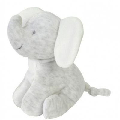 happy horse knuffel olifant grijs 20 cm 352781 1579094755