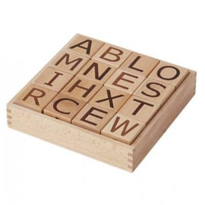 kids concept houten blokken abc 12 delig 353630 1579254342