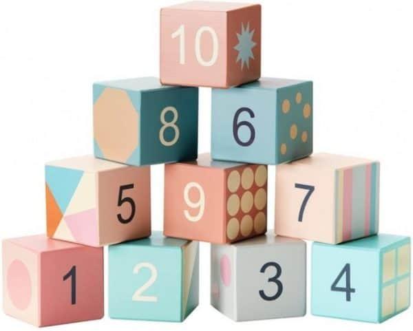 kids concept houten blokken cijfers 10 delig 353858 1579268605