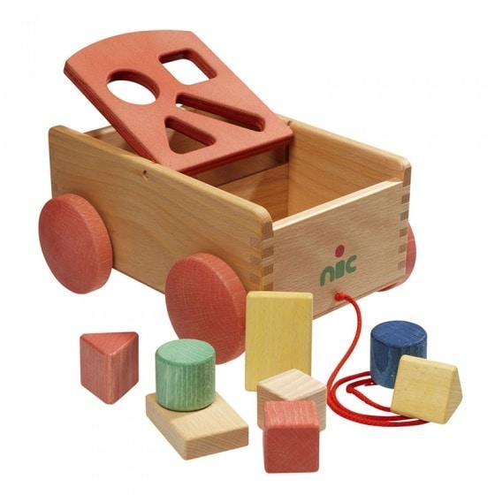 nic blokkenkar vormenstoof hout bruin 357712 1580218334