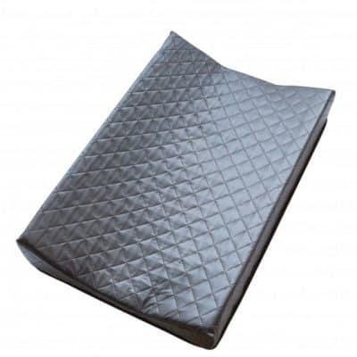 pericles aankleedkussen jade 70 x 45 cm grijs 339110 1575014315