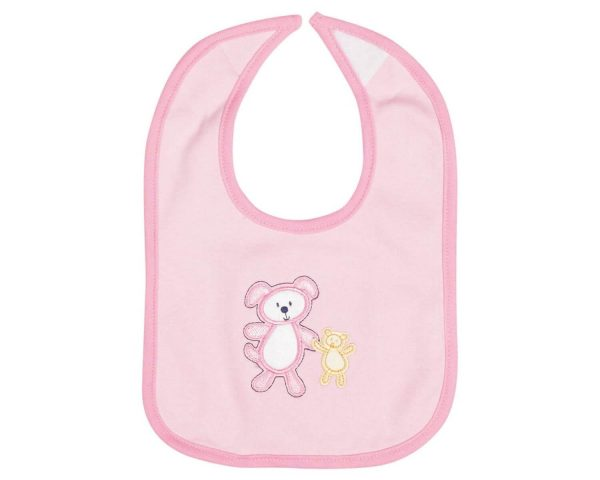 playshoes cadeauset baby roze 4 delig 3 344289 1576498993