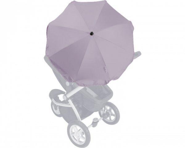 playshoes parasol voor kinderwagens set roze 337895 20210505163415