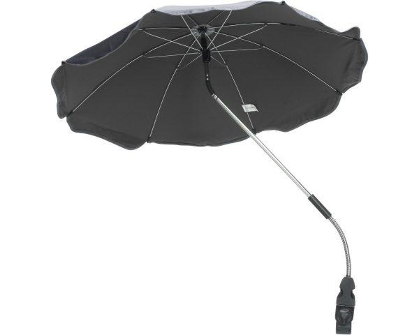 playshoes parasol voor kinderwagens set zwart 2 337889 1574500252 3