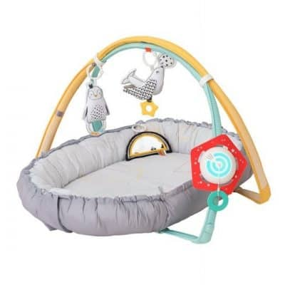 taf toys babygym musical newborn junior 115 cm 6 delig 340489 1575465174
