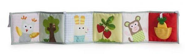 taf toys kinderwagenboek 3 in 1 junior 84 cm wit multicolor 2 340147 1575363780