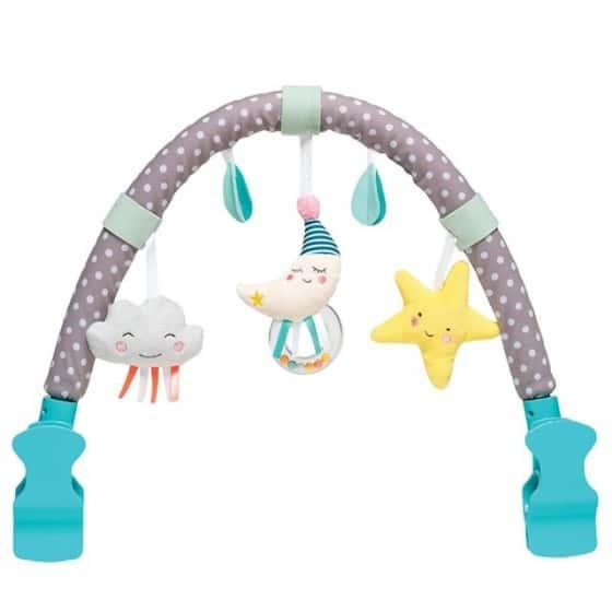 taf toys speelboog little moon junior 41 cm 5 delig 340379 1575455257