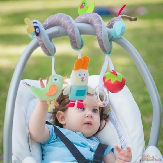 taf toys speelspiraal garden junior 28 cm multicolor 2 340211 1575443076