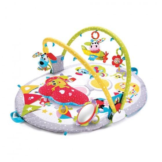 yookidoo speelkleed gymotion lay to sit up 283163 1552924751