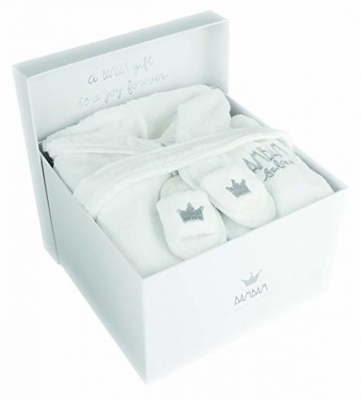 bambam giftbox bath katoen junior wit 2 delig 356361 1579854235