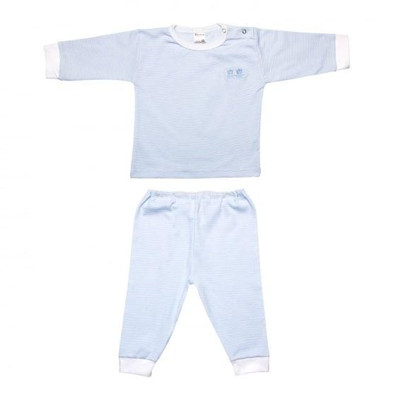 beeren babypyjama lichtblauw 329648 1572418384
