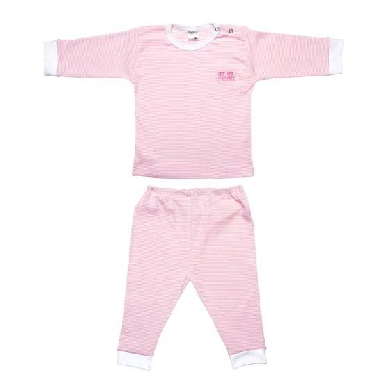 beeren babypyjama roze 329658 1572418704 1