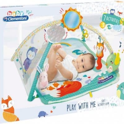 clementoni babygym soft activity 2 365235 1582706892