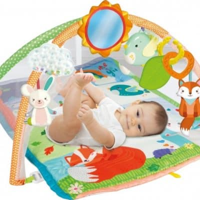 clementoni babygym soft activity 365235 1582706891