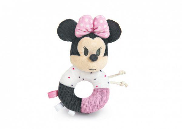 clementoni rammelaar minnie mouse 372306 1584977770
