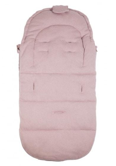 easygrow grandma memini voetenzak 3 in 1 roze 110 cm 2 362478 1581517040
