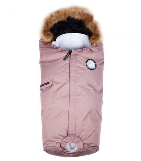easygrow nature voetenzak roze 98 130 cm 362340 1581500565