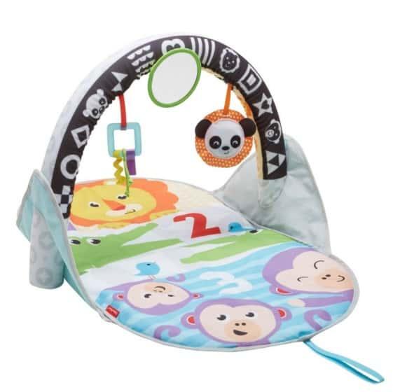 fisher price babygym dieren 84 cm 276564 1549707160