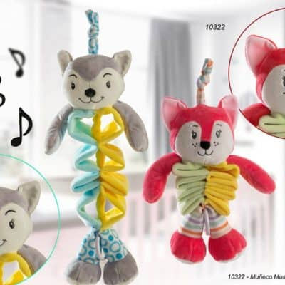 gamberritos muzikale hangende knuffel blauw 2 385065 20200417165904