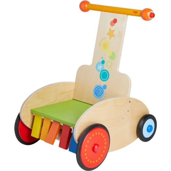 haba loopwagen klikkerbolide 495 cm multicolor 313814 1567065738