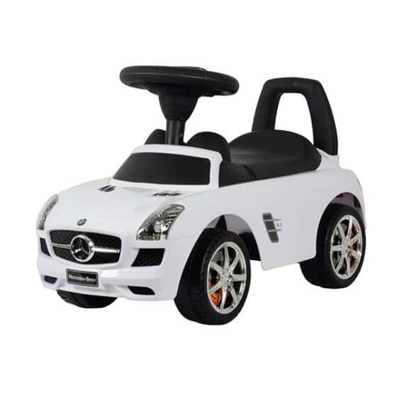 happy baby loopauto mercedes wit 298267 1559827831