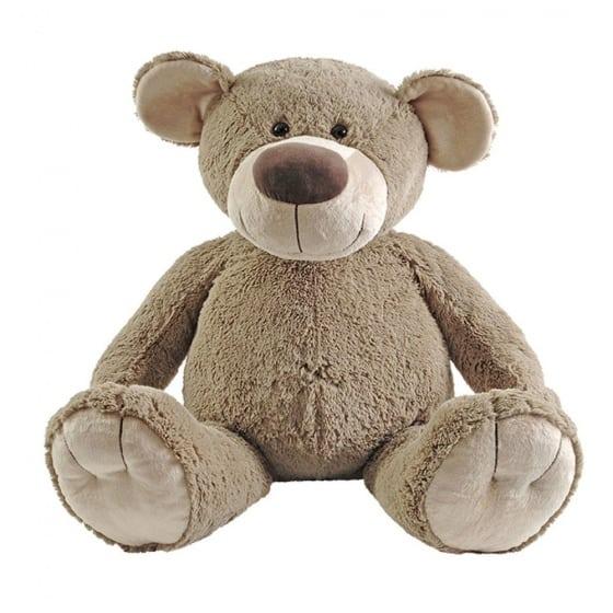 happy horse knuffelbeer belle 100 cm junior bruin 353107 1579169540