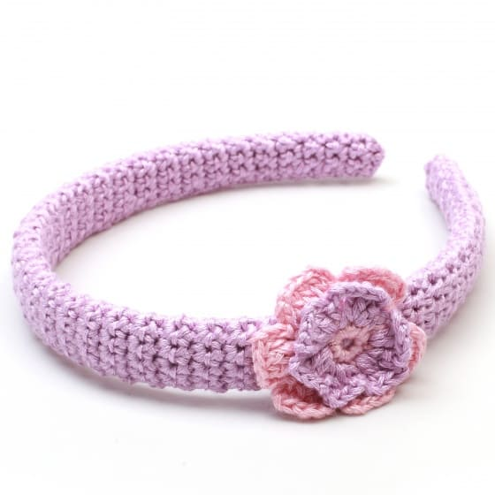 naturezoo haarband bloem paars roze 333442 1573388352