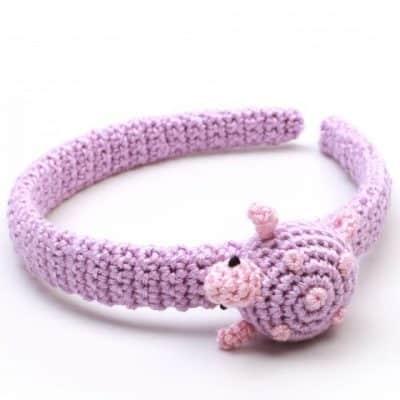naturezoo haarband schildpad paars roze 333457 1573389576