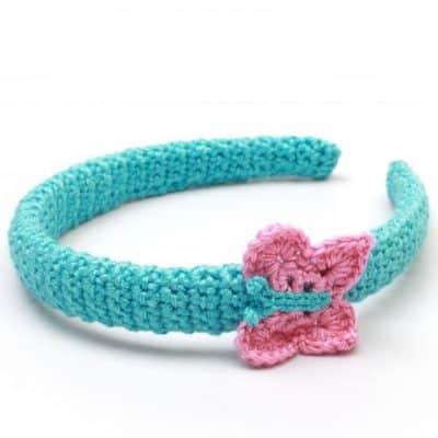 naturezoo haarband vlinder blauw roze 333449 1573388983