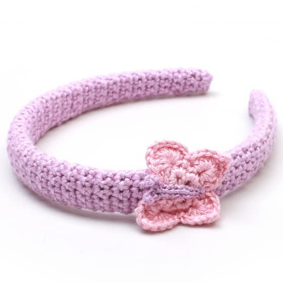 naturezoo haarband vlinder paars roze 333446 1573388655