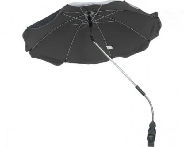 playshoes parasol voor kinderwagens set zwart 2 337889 1574500252 1