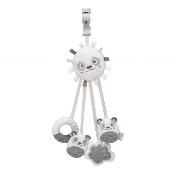 saro hangfiguur met linten en rammel grijs 349590 1578325858