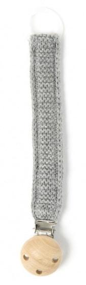 smallstuff fopspeenketting gehaakt katoen 20 cm lichtgrijs 345349 1576754405