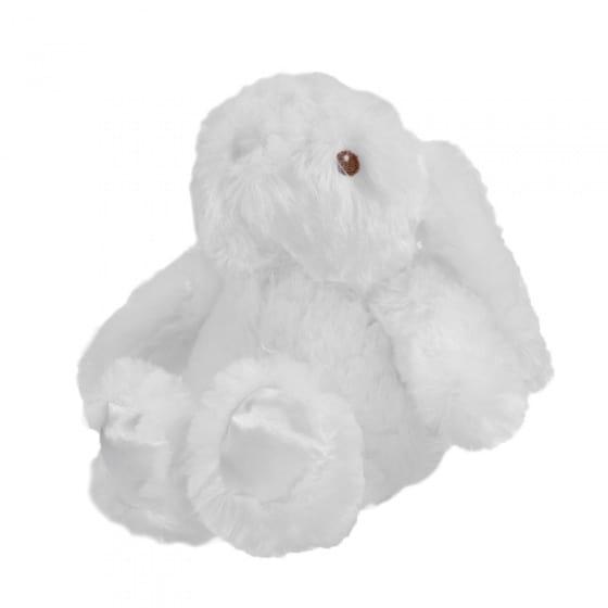 soft touch knuffelkonijn 20 cm wit 334373 1573648792