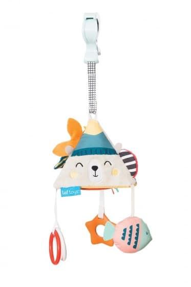 taf toys activity speelgoed noordpool junior 35 cm multicolor 2 340468 1575462762