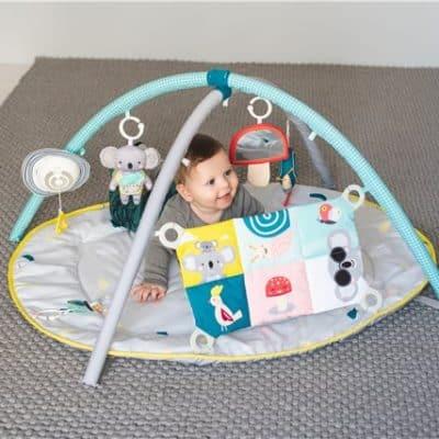 taf toys babygym 71 cm 2 390540 1587982956