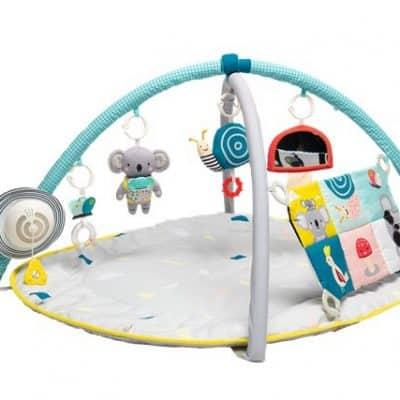 taf toys babygym 71 cm 390540 1587982956