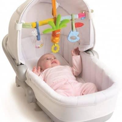 taf toys babygym pram toy clip on junior 36 cm 5 delig 2 340039 1575298548