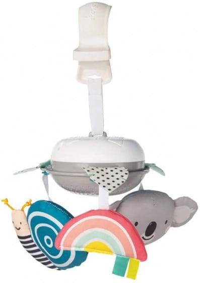 taf toys muziekmobiel 36 cm 390569 1587986018
