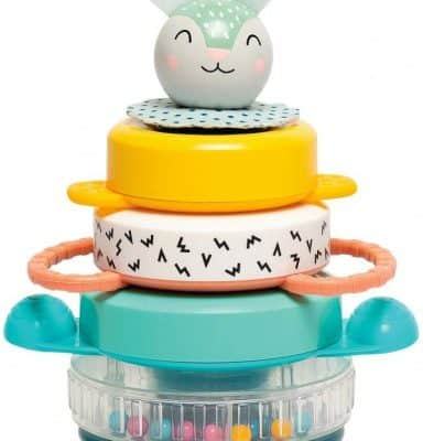 taf toys speelgoed stapelaar konijn 61 cm 390548 1587983333