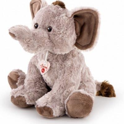 trudi knuffel olifant 42cm 120716 20190607133618