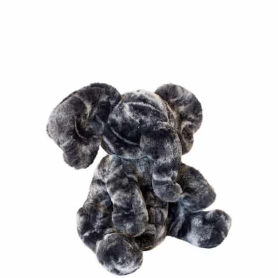 manhattan toy knuffel liam elephant 23 cm pluche 2 408906 1591093917