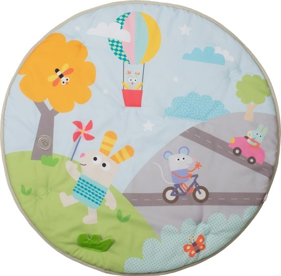 taf toys babygym musical nature junior 90 cm 4 delig 2 340135 1575362597