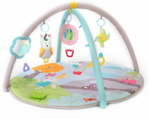 taf toys babygym musical nature junior 90 cm 4 delig 340135 1575362597