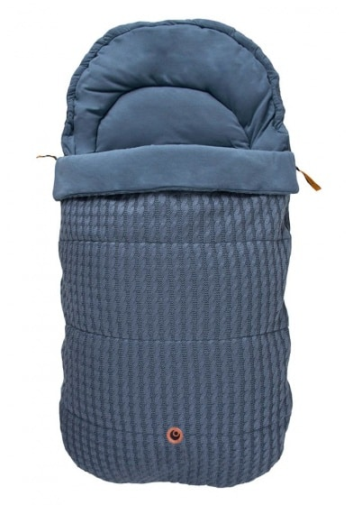 easygrow grandma old voetenzak 3 in 1 blauw 110 cm 362504 1581518607
